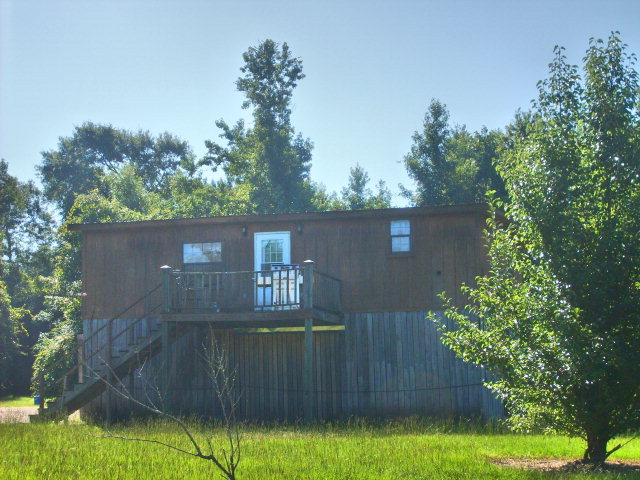 116E New River Rd, Tylertown, MS 39667