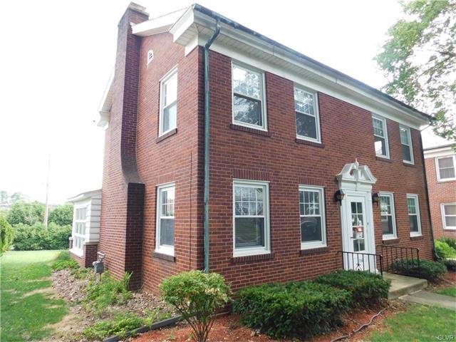 1730 W Highland Street, Allentown City, PA 18104