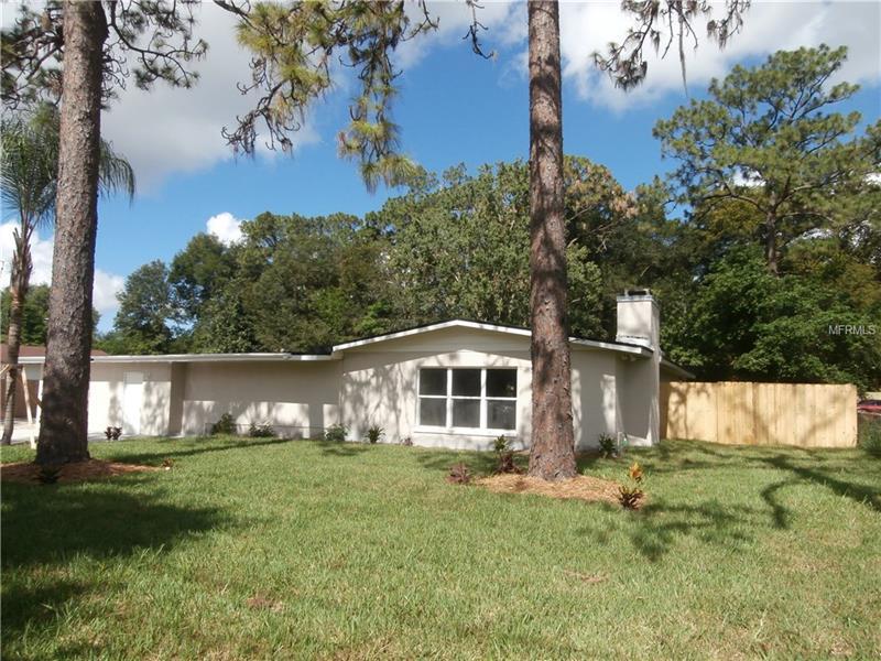 4308 N PINE HILLS ROAD, ORLANDO, FL 32808