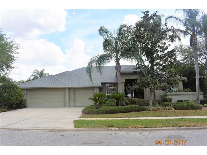 5138 HALSTEAD LANE, ZEPHYRHILLS, FL 33541