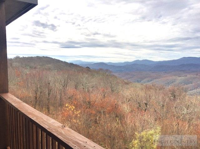 201 Wildflower Ridge 15A, Sugar Mountain, NC 28604