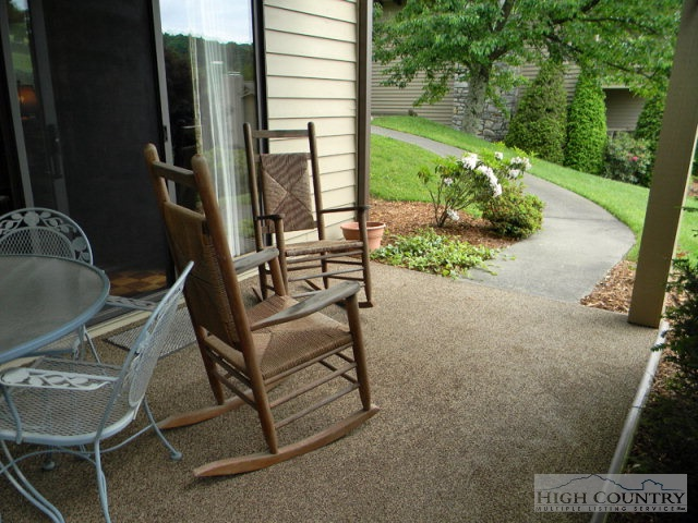 234-1 Stringfellow Ln. Hickory1 Hickory 1, Blowing Rock, NC 28605