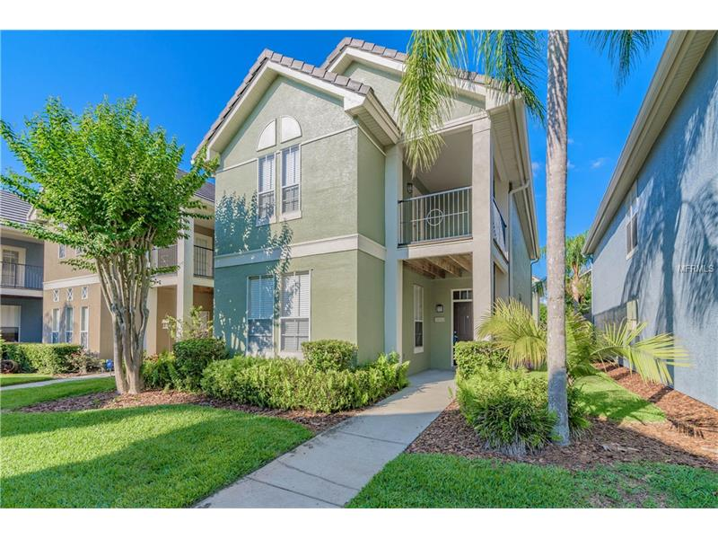 4006 BANGALOW PALM COURT, TAMPA, FL 33624