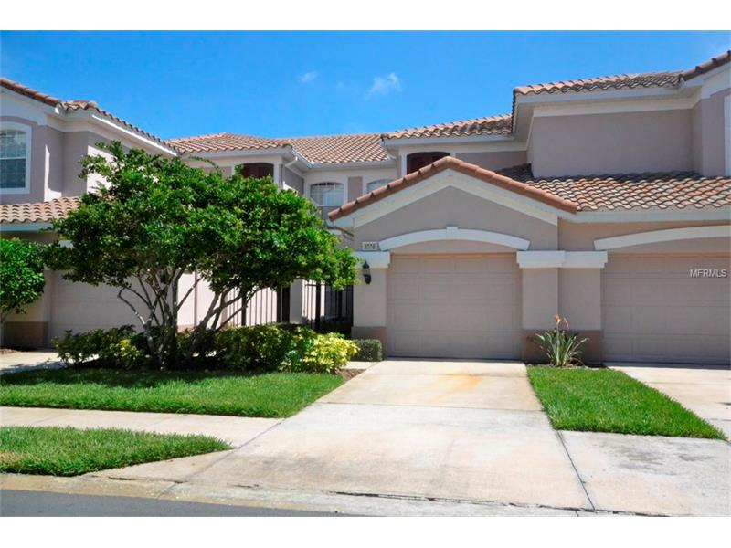 2076 CARRIAGE LANE, CLEARWATER, FL 33765