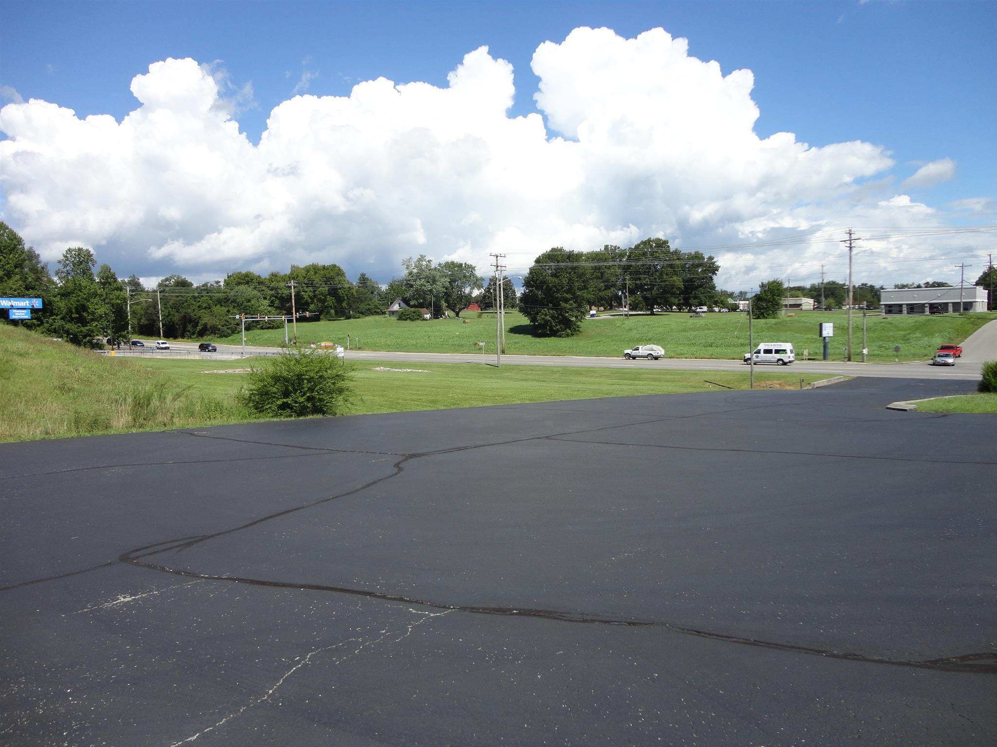 0 Hwy 70/W. Broad St., Smithville, TN 37166