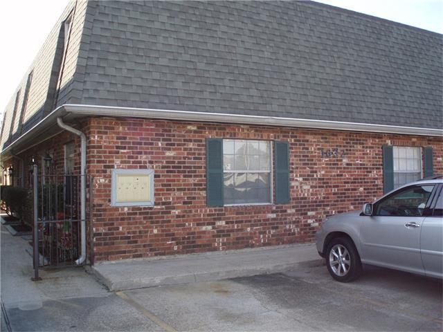1632 HICKORY Avenue C, Harahan, LA 70123
