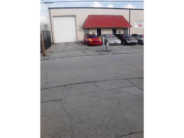 2640 MARIETTA Street B, Kenner, LA 70062