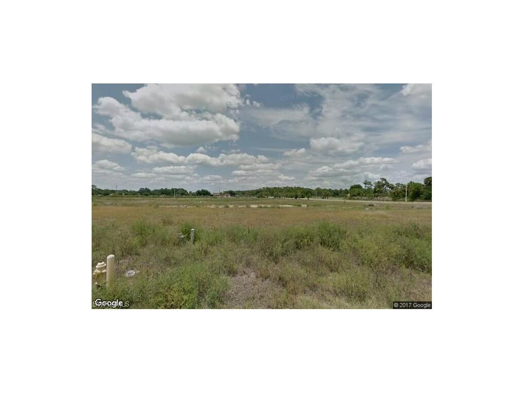 1324 Lincoln CT, IMMOKALEE, FL 34142
