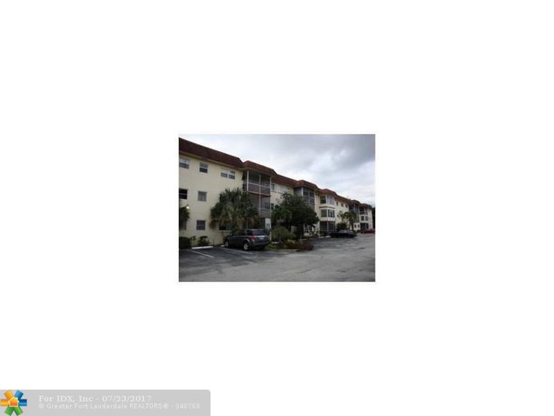 4045 NW 16th St 301, Lauderhill, FL 33313