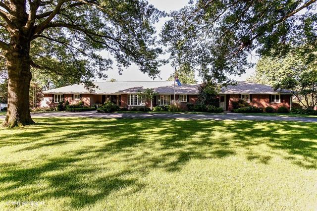 8530 ROE Avenue, Prairie Village, KS 66207