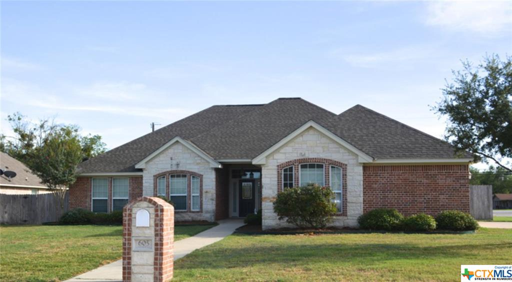605 Arbor, Little River-Academy, TX 76554