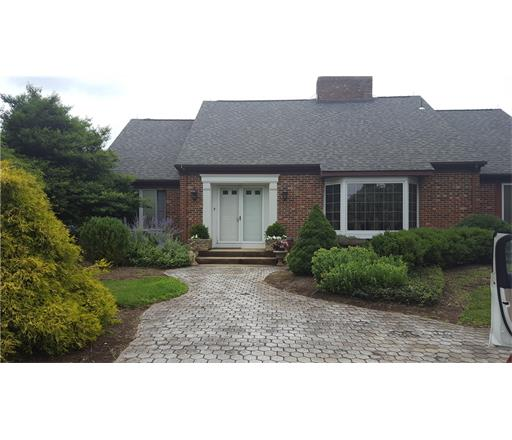 160 FRIENDSHIP Road, Cranbury, NJ 08512