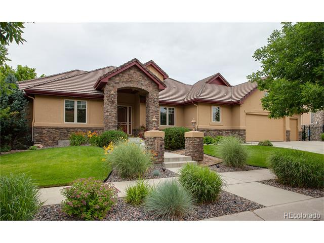 11465 W Asbury Court, Lakewood, CO 80227