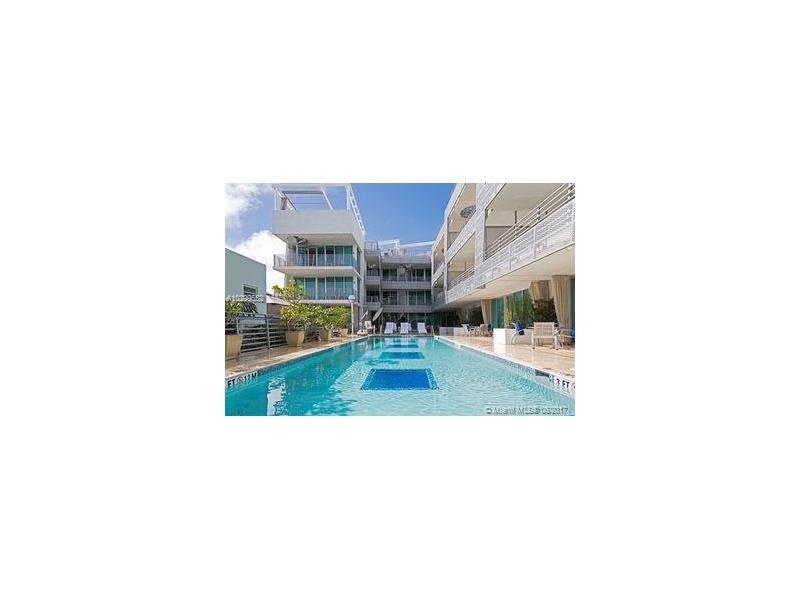 1437 Collins Ave 215, Miami Beach, FL 33139