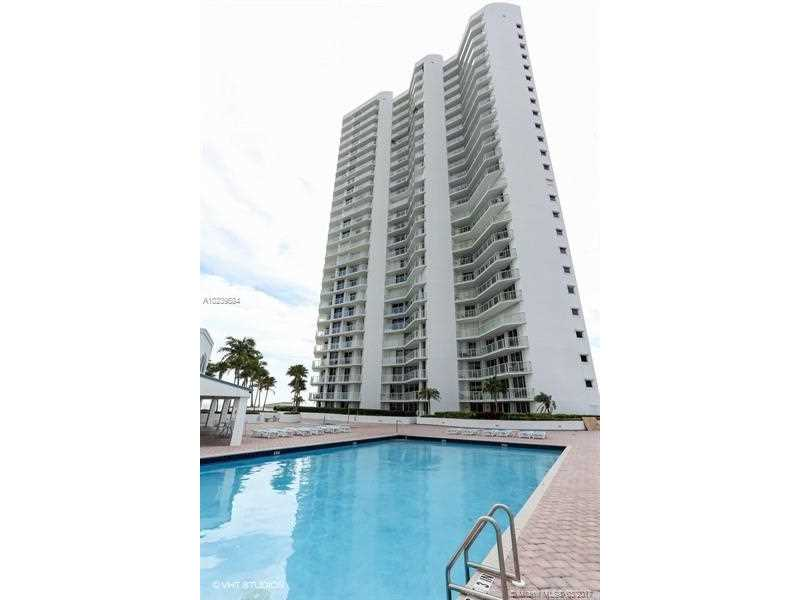 16485 Collins Ave. POOL CA POOL C, Sunny Isles Beach, FL 33160