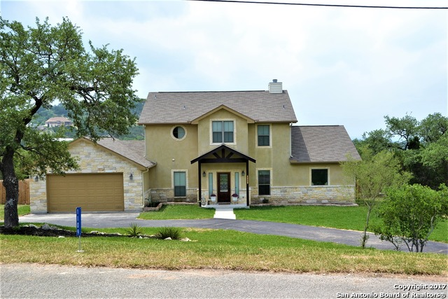 1109 SUNDOWN TRL, Fischer, TX 78623