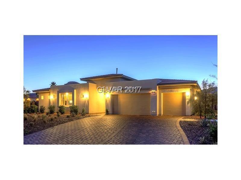 4807 N. TEE PEE Lane 6, Las Vegas, NV 89149