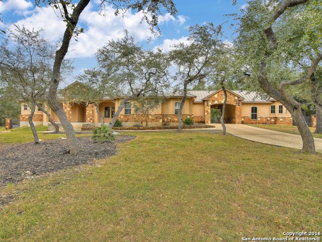 10107 STEINIG LINK, New Braunfels, TX 78132