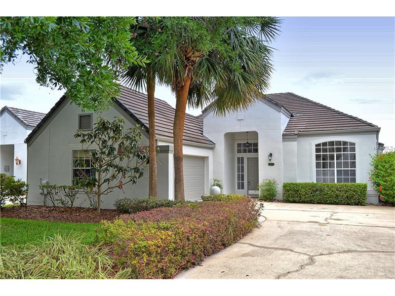 1173 BRAMPTON PLACE, LAKE MARY, FL 32746