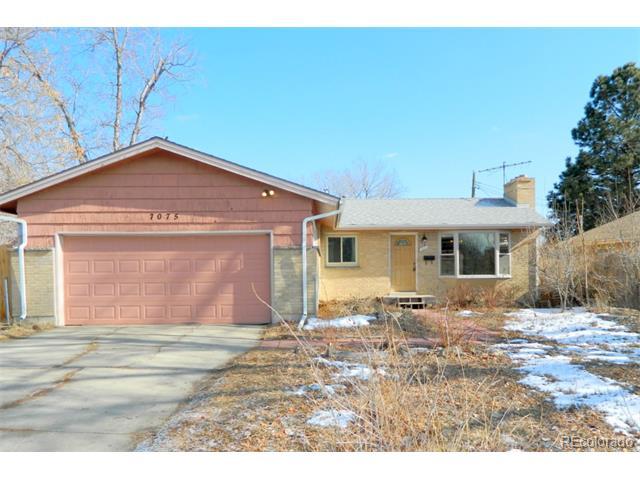 7075 W Iowa Avenue, Lakewood, CO 80232