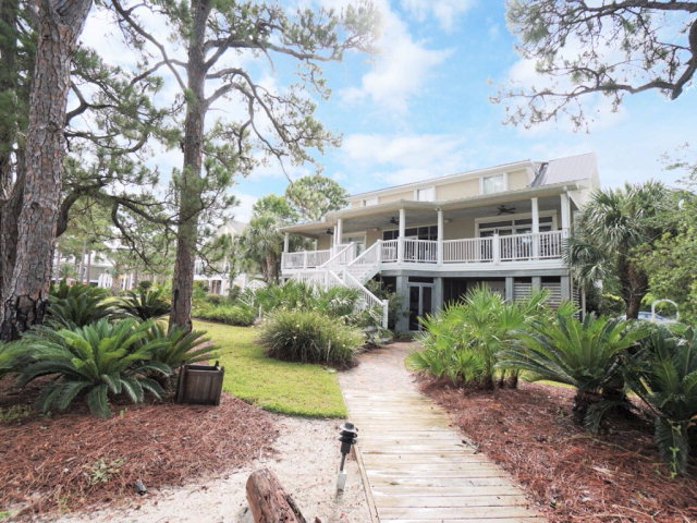 30525 Harbour Drive, Orange Beach, AL 36561