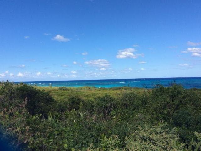 LOT 8 ALABASTER BAY, Eleuthera,  00008