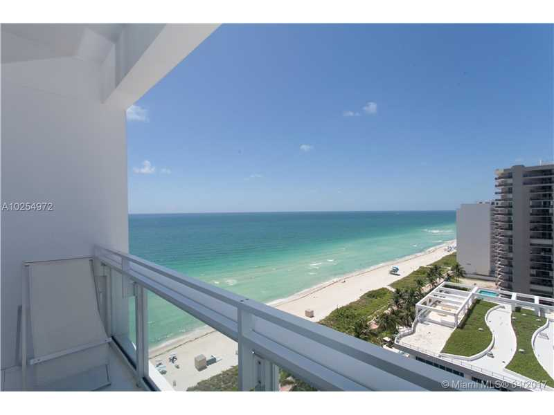 6801 Collins Ave PH07, Miami Beach, FL 33141