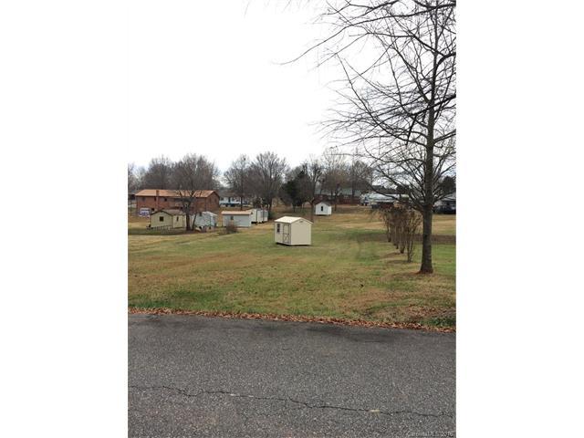 315 E Pine Street, Maiden, NC 28650