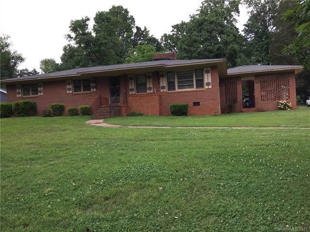 602 Pierce Avenue, Mount Holly, NC 28120