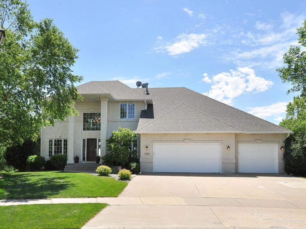 17359 91st Place N, Maple Grove, MN 55311