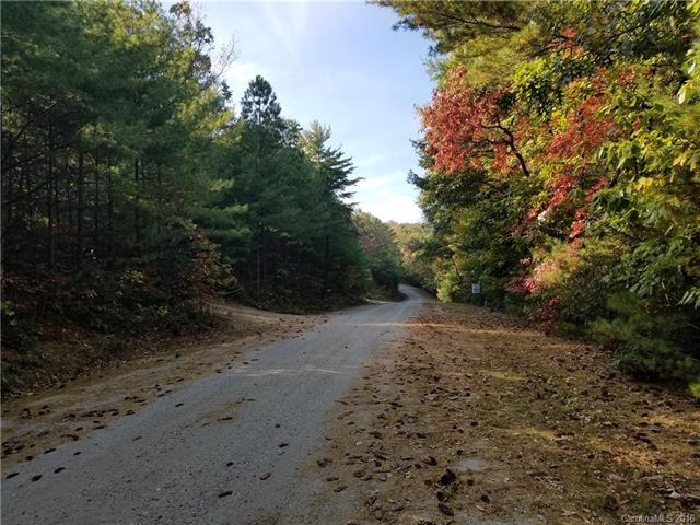 near 581 Grindstone Lane, Millers Creek, NC 28651