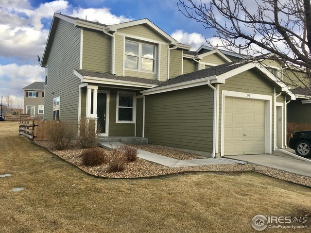 351 Montgomery Dr, Erie, CO 80516