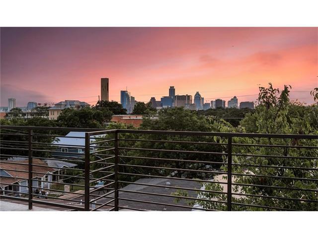 1912 E 9th St, Austin, TX 78702
