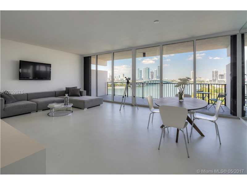 1000 Venetian Way 810, Miami Beach, FL 33139