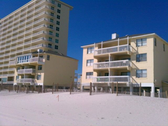 913 W Beach Blvd A2, Gulf Shores, AL 36542