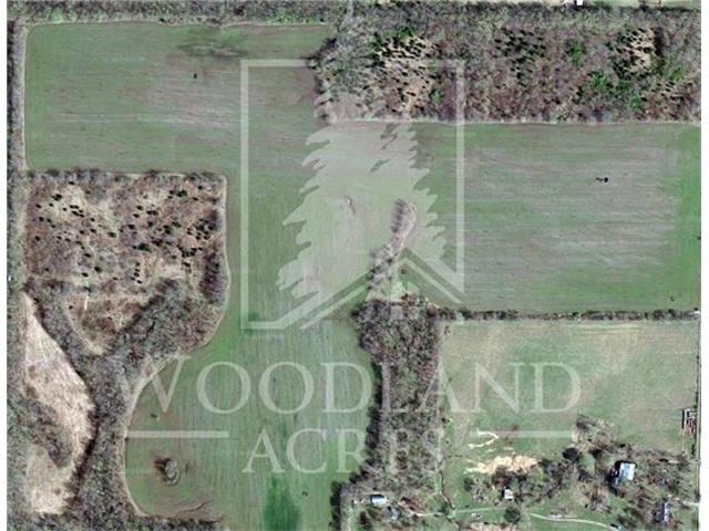 30409 Woodland Drive, Pleasant Hill, MO 64080