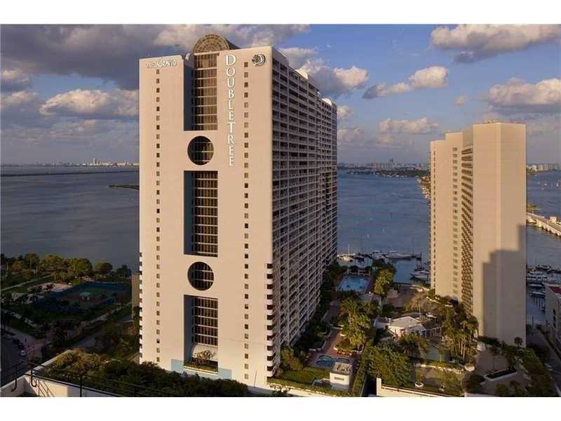 1717 N Bayshore Dr B-4151, Miami, FL 33132