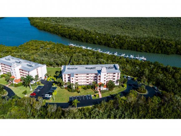 300 STEVENS LANDING, MARCO ISLAND, FL 34145
