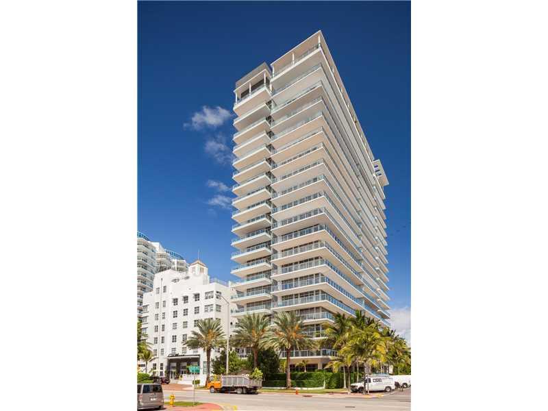 3737 Collins Ave S-401, Miami Beach, FL 33140
