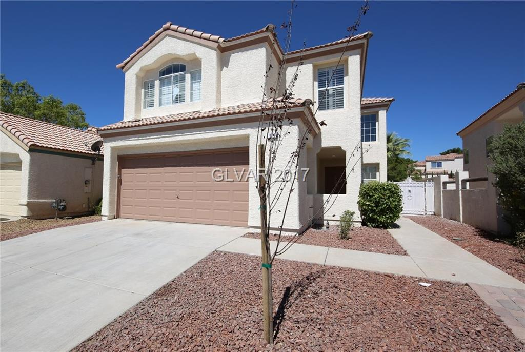 1617 IMPERIAL CUP Drive, Las Vegas, NV 89117