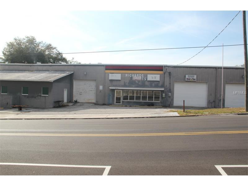 20 N 8TH STREET, HAINES CITY, FL 33844