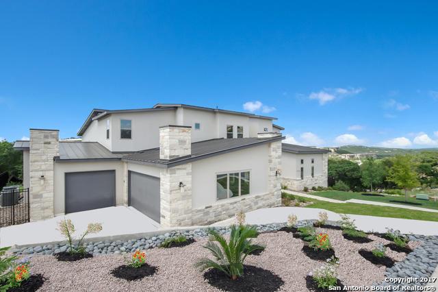 Cresta Bella Homes For Sale San Antonio Tx Real Estate