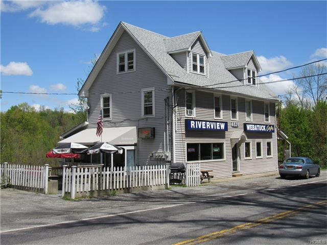 6521 Route 55, Wingdale, NY 12594