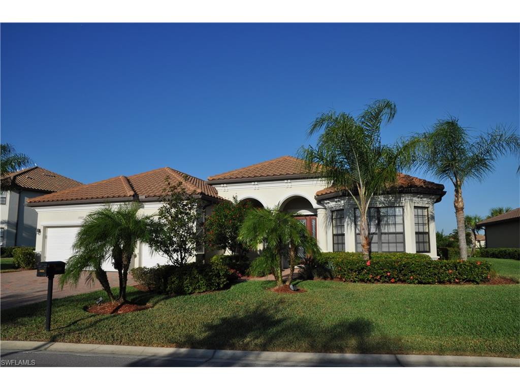 10009 Avalon Lake CIR, FORT MYERS, FL 33913