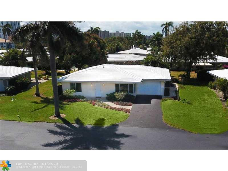 1431 S Ocean Blvd, Lauderdale By The Sea, FL 33062