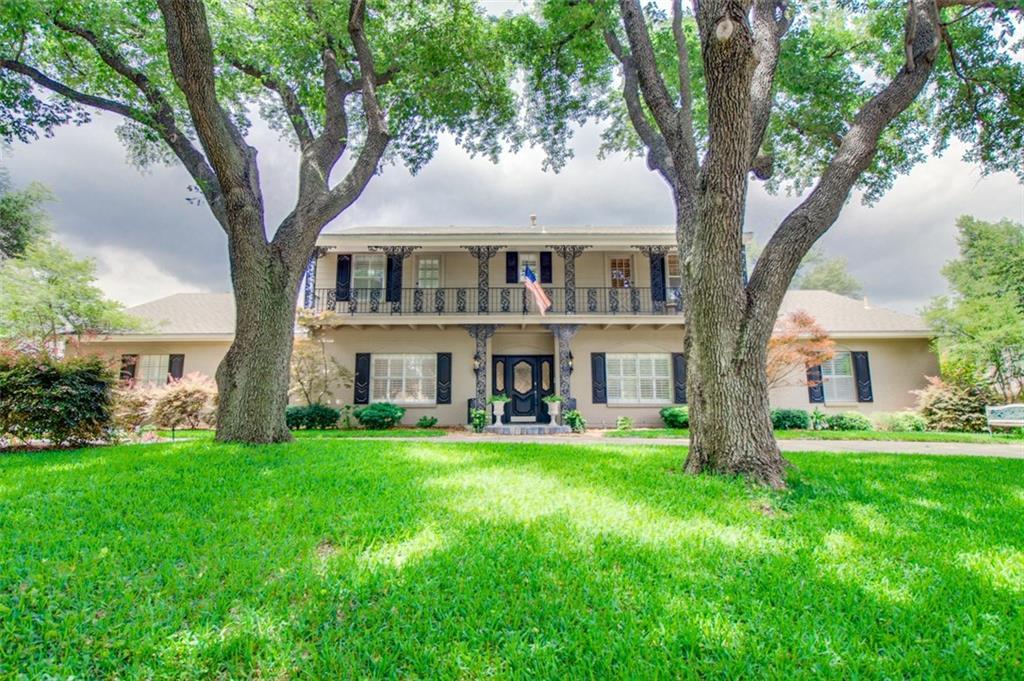 6224 EMERALDWOOD Place, Dallas, TX 75254