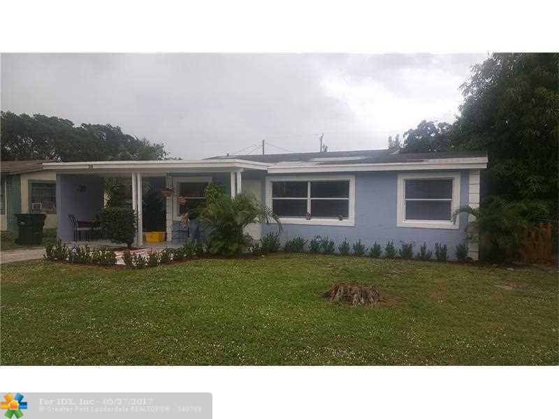 319 SW 11th Ave, Delray Beach, FL 33444