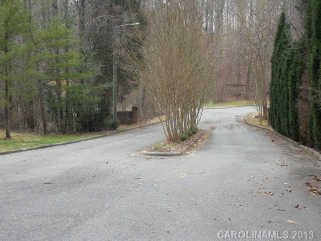 100 Trafalgar Drive 1, Lexington, NC 27292