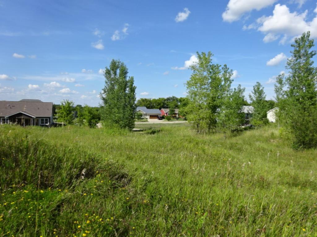 XXXX Harvest Hills Outlot, Northfield, MN 55057