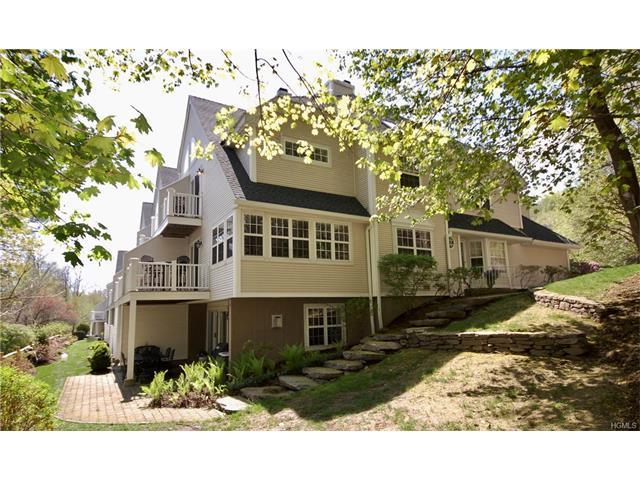 84 Lake Marie Lane, Bedford Hills, NY 10507